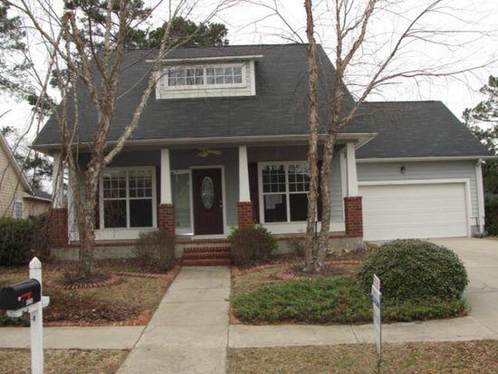 2003 Magnolia Pkwy, Grovetown, GA 30813