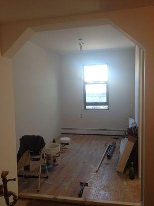 400 Mcguinness Blvd, Brooklyn, NY 11222