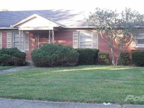 685 Berry Ln, Lexington, KY 40502
