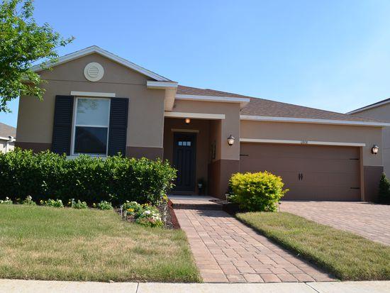 11808 Chateaubriand Ave, Orlando, FL 32836
