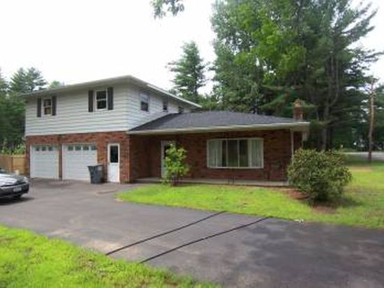 3103 Lone Pine Rd, Schenectady, NY 12303