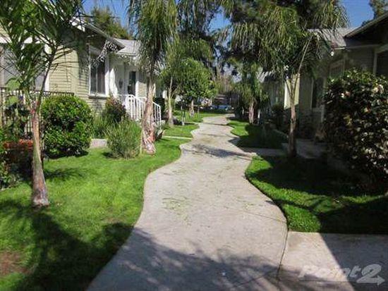 2107 Raymond Ave, Altadena, CA 91001