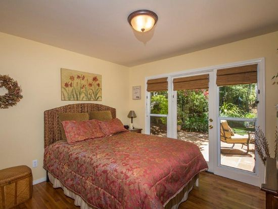 1241 Santa Luisa Dr, Solana Beach, CA 92075