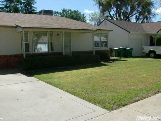 530 E Downs St, Stockton, CA 95204