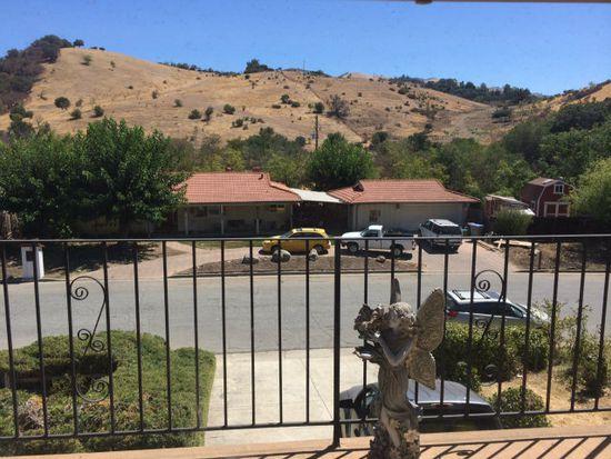 3629 Morrie Dr, San Jose, CA 95127