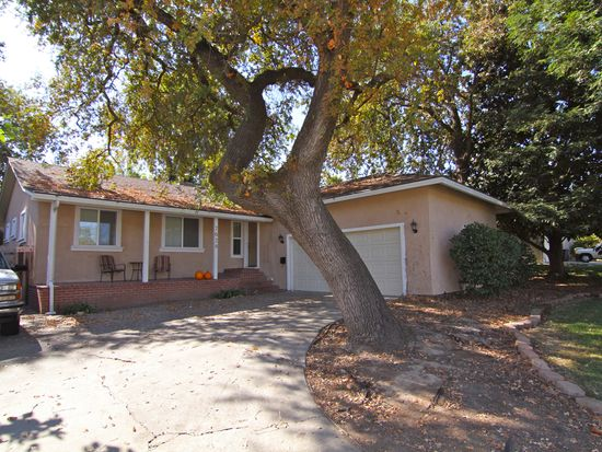 7628 N Ridge Dr, Citrus Heights, CA 95610