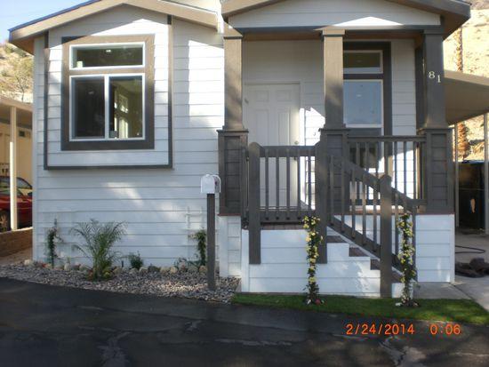 18035 Soledad Canyon Rd SPC 81, Santa Clarita, CA 91387
