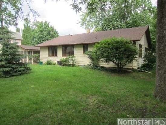 728 S Holcombe Ave, Litchfield, MN 55355