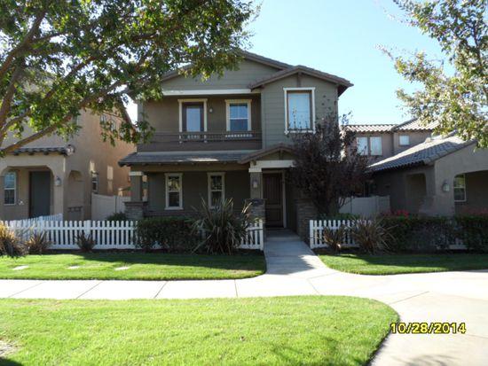 26388 Keller Dr, Loma Linda, CA 92354
