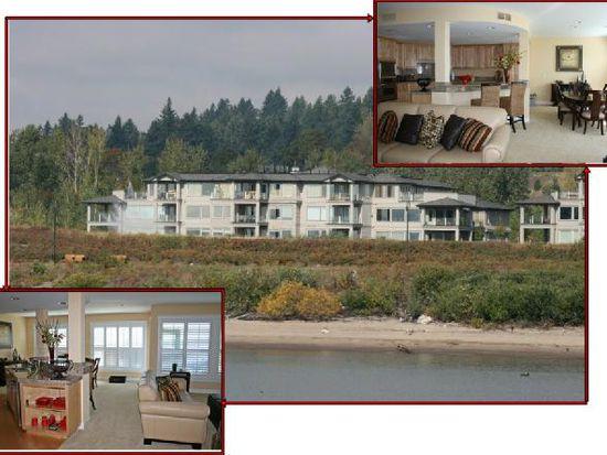 5401 SE Scenic Ln UNIT 201, Vancouver, WA 98661