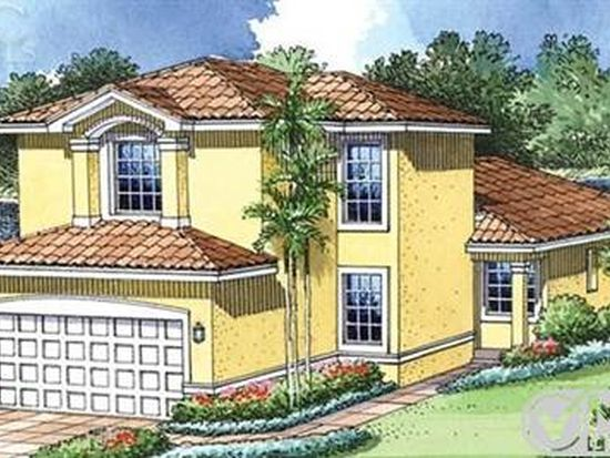 10490 Spruce Pine Ct, Fort Myers, FL 33913