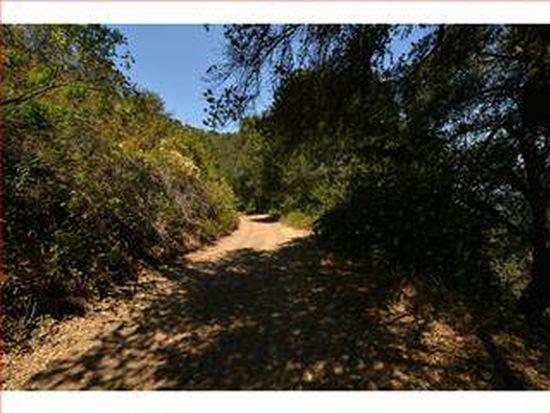 17771 Santa Cruz Hwy, Los Gatos, CA 95033