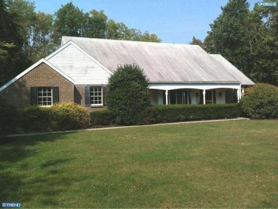 1433 Manor Dr, Bethlehem, PA 18015