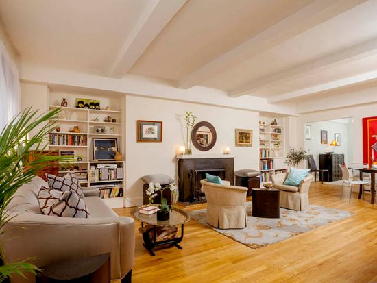 40 E 10th St APT 7L, New York, NY 10003