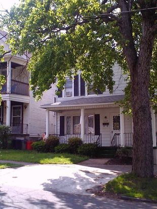 1729 Madison Ave, Scranton, PA 18509