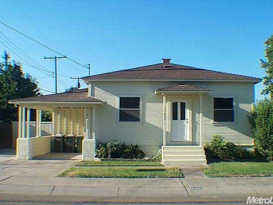 1808 W Lockeford St, Lodi, CA 95242