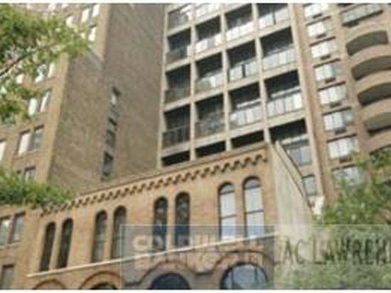 155 E 32nd St, Brooklyn, NY 11226