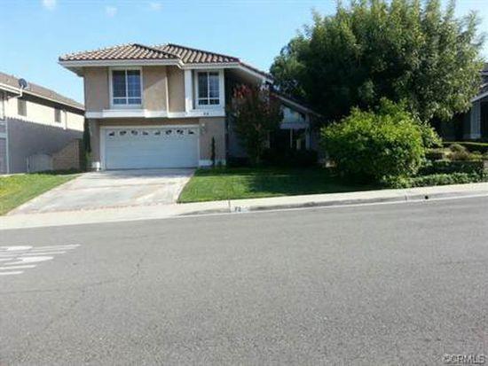 73 Rising Hill Rd, Pomona, CA 91766