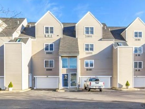 117 Water St APT 26, Beverly, MA 01915