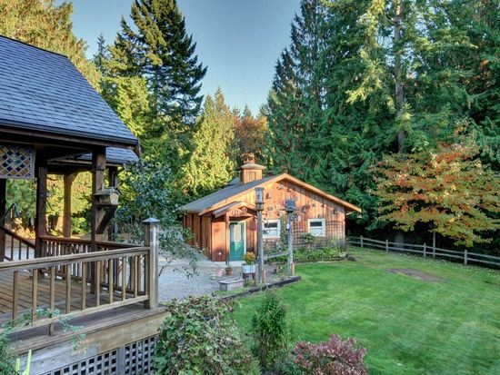 1823 285th Pl NE, Carnation, WA 98014