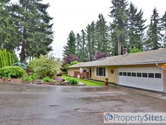 17007 SE Tong Rd, Damascus, OR 97089