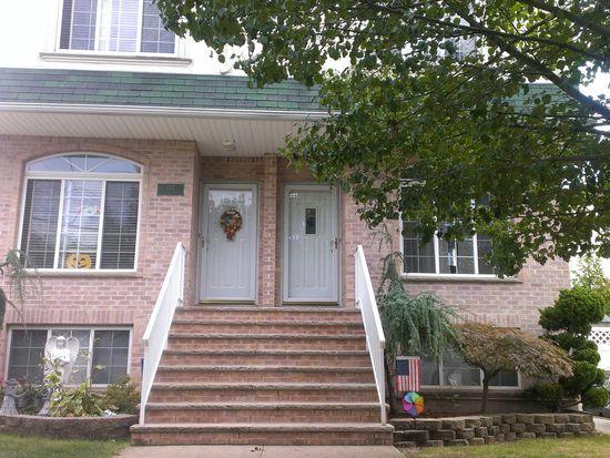245 Gaynor St, Staten Island, NY 10309