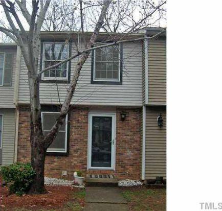 7702 Bernadette Ln, Raleigh, NC 27615