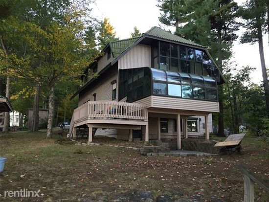48 Beaver Lake Ave, Derry, NH 03038