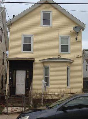 103 Orange St, Chelsea, MA 02150