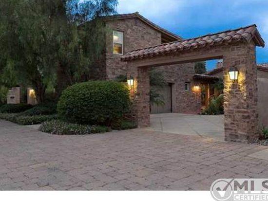 8177 Santaluz Village Grn S, San Diego, CA 92127