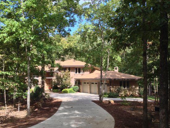 414 Woodgate Dr, Chapel Hill, NC 27516