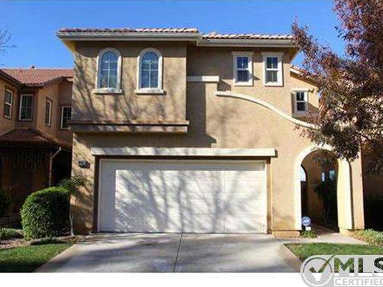 27619 Sienna Ridge Row, Canyon Country, CA 91351
