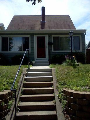 898 Hyacinth Ave E, Saint Paul, MN 55106