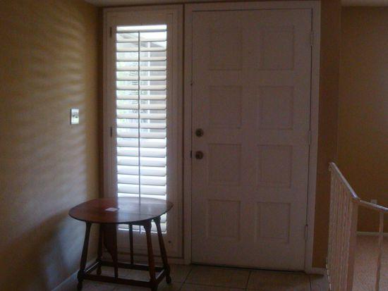 928 W Solcito Ln, Phoenix, AZ 85013