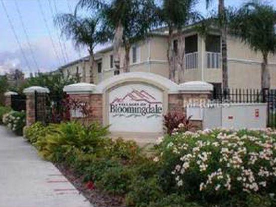 9538 Newdale Way APT 201, Riverview, FL 33578