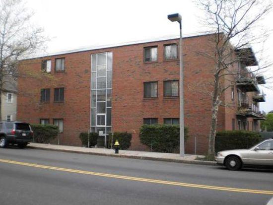 6 Hayes Rd APT 1, Boston, MA 02131