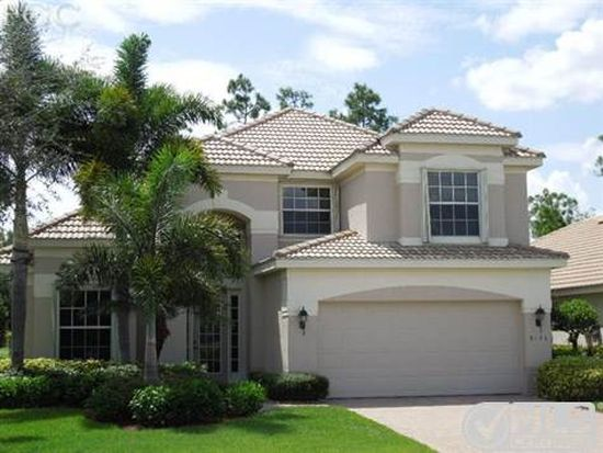 9196 Independence Way, Fort Myers, FL 33913