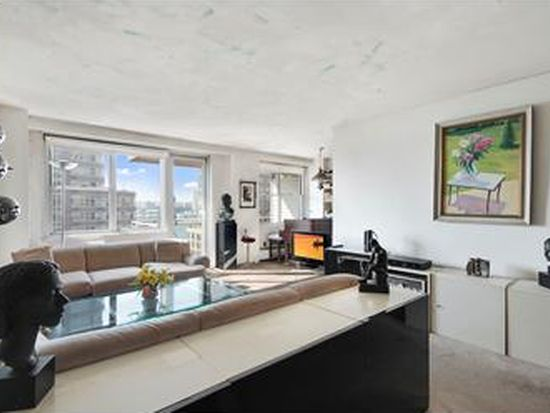 303 W 66th St APT 20DW, New York, NY 10023