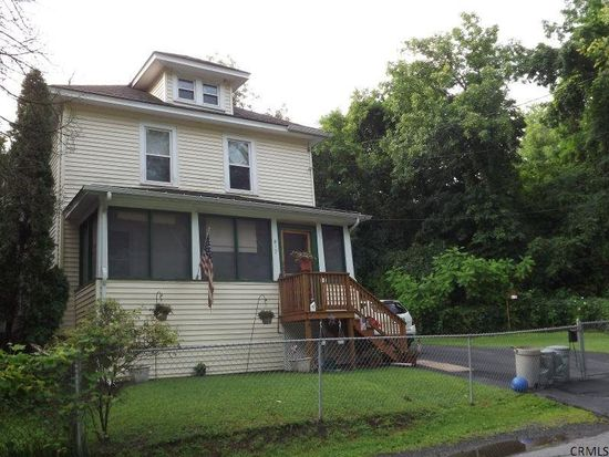 812 Old South Pearl St, Albany, NY 12202