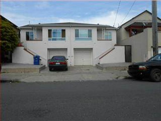 452 Baden Ave, South San Francisco, CA 94080