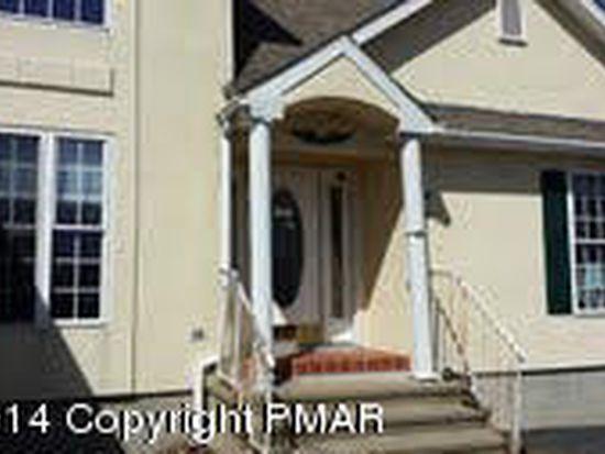 169 Primrose Ln, Milford, PA 18337