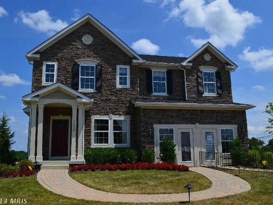 3426 stonebridge dr waldorf md 20601 is recently sold