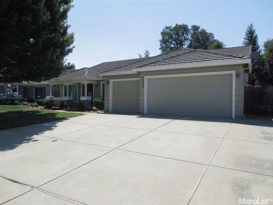 3704 Mariposa Springs Dr, El Dorado Hills, CA 95762