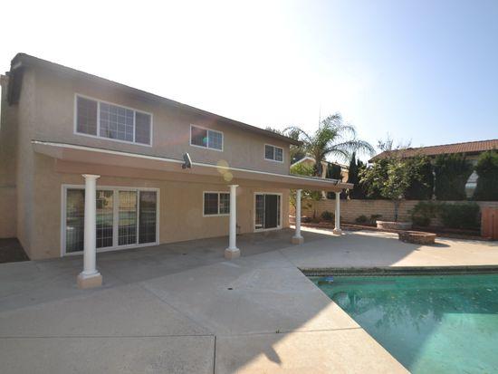 8213 Oakdale Ave, Canoga Park, CA 91306