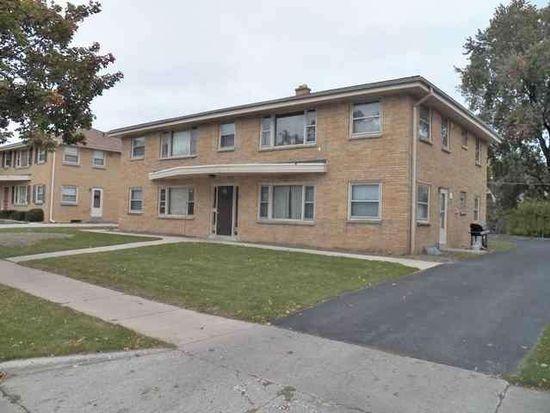7628 W Howard Ave, Milwaukee, WI 53220