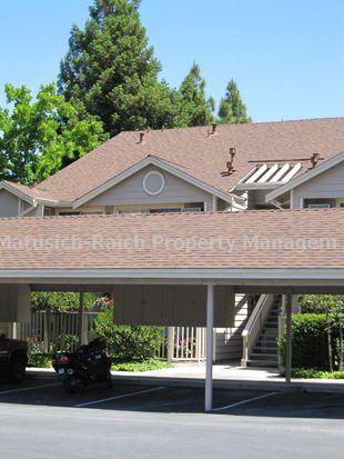 2443 Jubilee Ln, San Jose, CA 95131