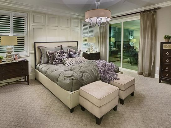 The Trinity - Plan 2935 - Camellia at Spring Lake by Lennar