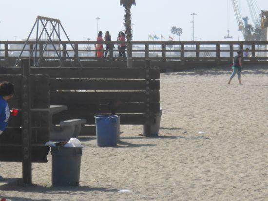 772 Seawind Way, Port Hueneme, CA 93041