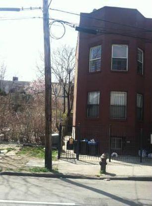 913 Bryant Ave, Bronx, NY 10474