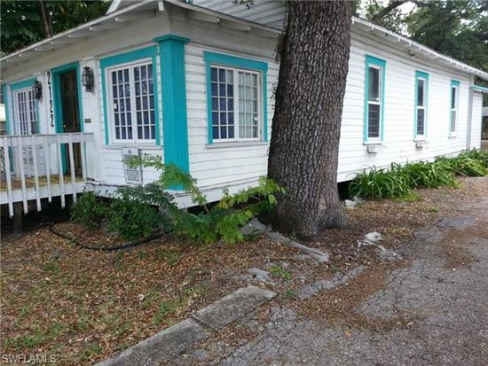 2122 Victoria Ave, Fort Myers, FL 33901